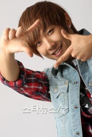 Joon13