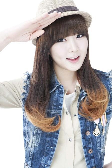 TaeYang – KPop My Cherry!
